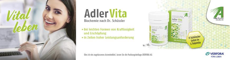 Adler Vita