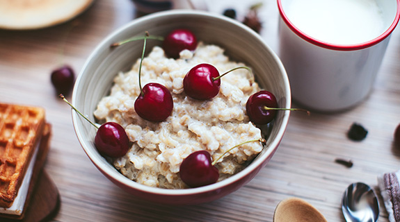 Cherry-Pie-Proats