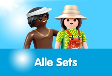 Playmobil Alle Sets