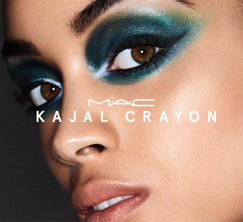 MAC Kajal Crayon