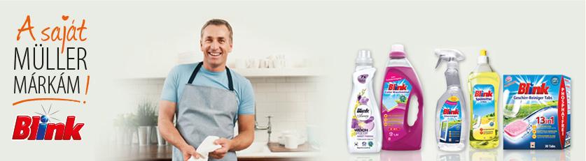 Detergenzien
