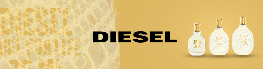 Diesel Fuel of Life