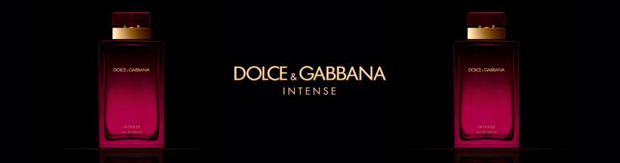 Dolce & Gabanna