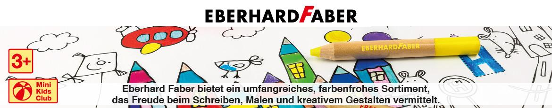 EBERHARD FABER bei Müller