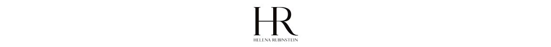 Helen Rubinstein