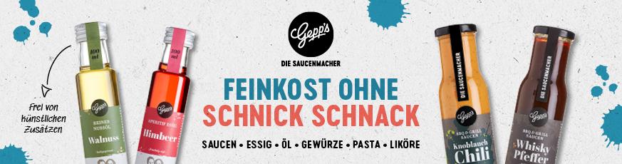 Gepp's bei mueller.de