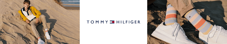 Top Auswahl - Tommy Hilfiger