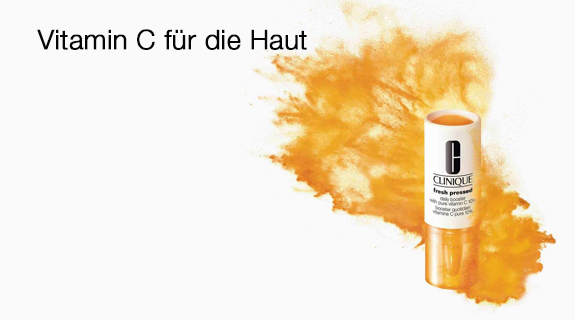 Clinique Vitamine C