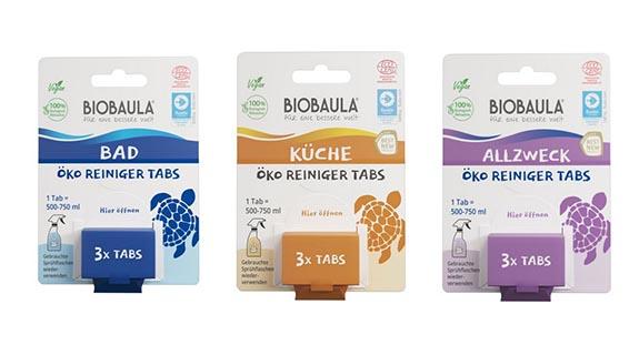 Productos de Biobaula