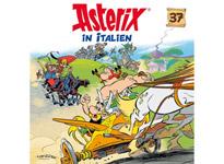 Asterix - in Italien