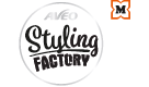 AVEO STYLING FACTORY