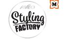 AVEO STYLING FACTORY
