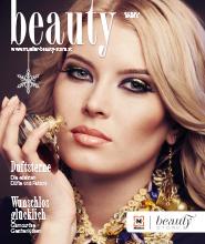 Beauty Magazin 2016 Winter