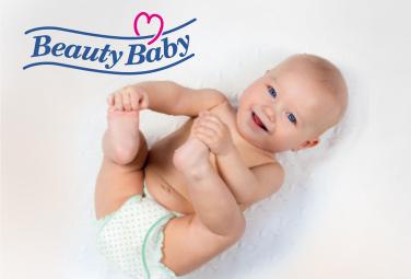Beauty Baby