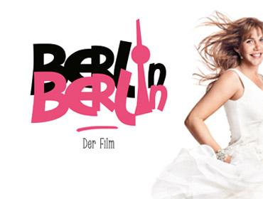 Berlin, Berlin Gewinnspiel