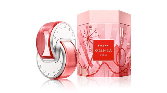 Omnia Coral