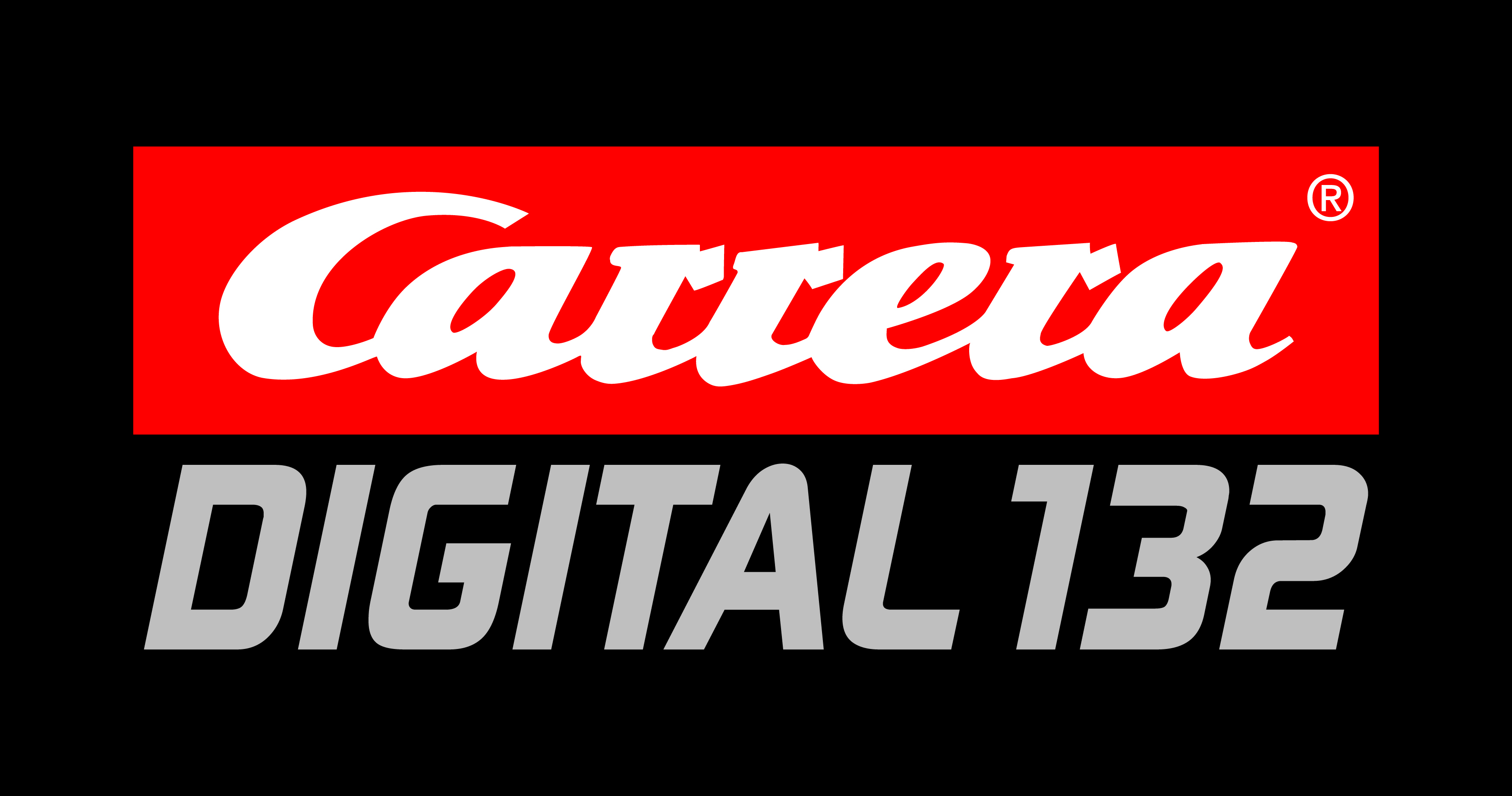 CARRERA DIGITAL 132