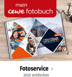 Foto Service