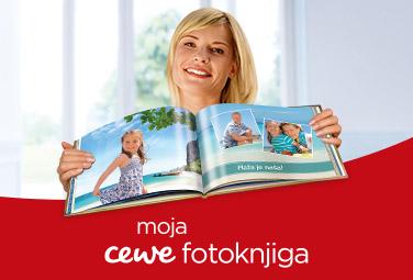 Foto usluga