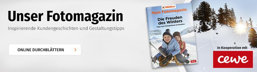 Zum Foto-Magazin