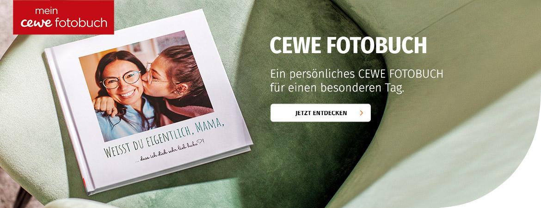 Müller Fotoservice