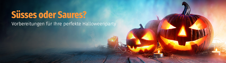 Halloween Moodbild