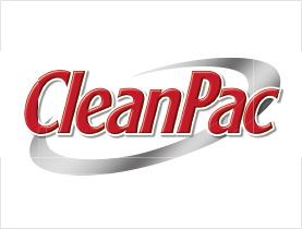 CleanPac Háztartási termékek