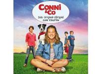 Conni - Das Original-Hörspiel zum Kinofilm