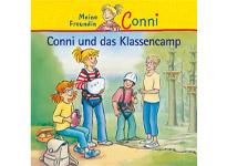 Conny - Klassentreffen