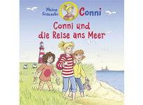 Conny - die Reise ans Meer