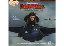 Dragons - Der Skrill