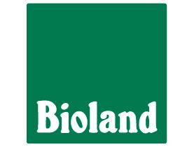 Der Bioland-Verband