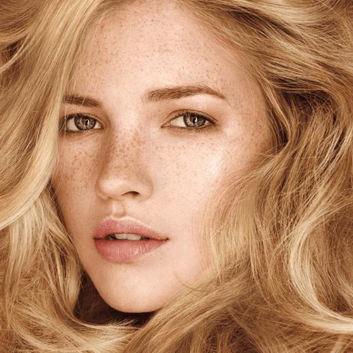 Garnier Herbalia Blond