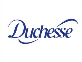 Duchesse - Productos de algodon de alta calidad