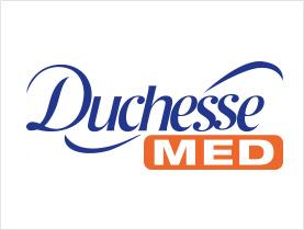 Duchesse Med - Productos especiales para un cuidado profesional