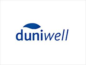 Duniwell