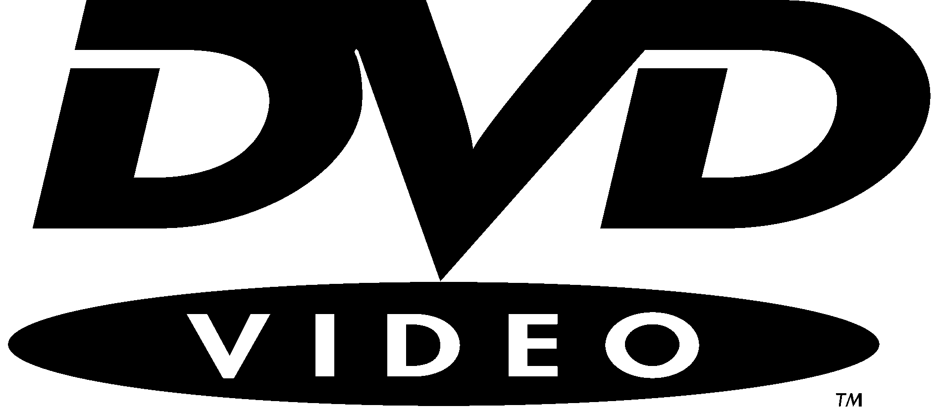 DVD-VIDEO ALBUM