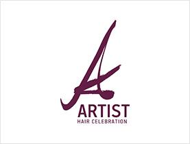 Artist - Cabello cuidado todos los días