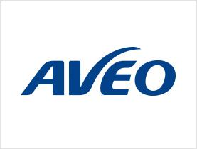 AVEO - Convierta este momento un oasis de bienestar