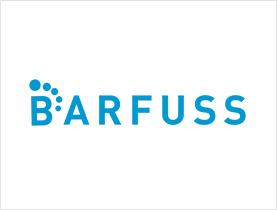 BARFUSS Lábápolás