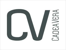 CV - Sistema de cuidado facial innovador