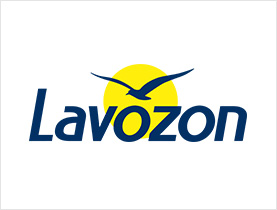 Lavozon - Protección asegurada para cada tipo de piel