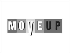 MoveUp - Medias para cada ocasión