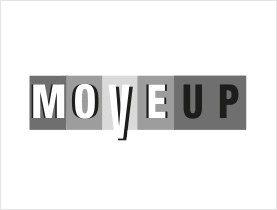 MoveUp Nogavice