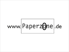 Papelería de Paperzone
