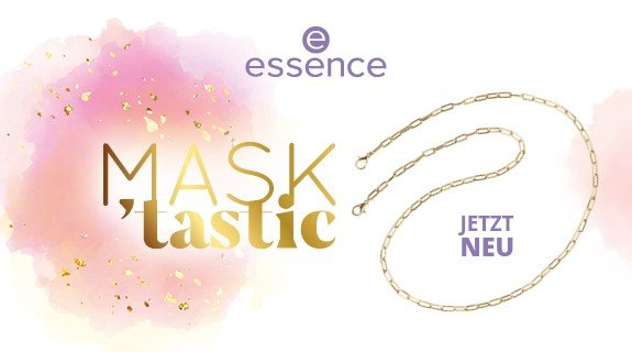 Essence Mask Chains