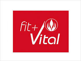 Fit + Vital - Productos de alta calidad
