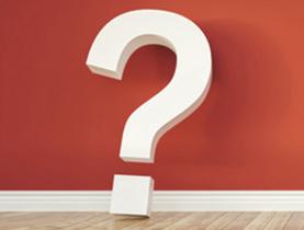 Gyakori kérdések - Gyors segítség