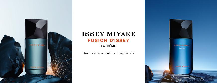 Issey Miyake Extreme