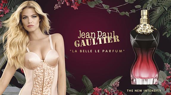 Jean Paul Gaultier Neuheiten